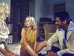 masturbation vintage porn