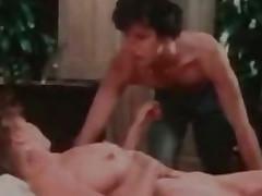 Sexy Retro Show