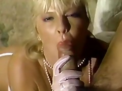 Wicked Vintage Porn video presented by The Paradigmatic Porn