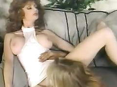 Orbit Red Haired Woman Fucking Classic