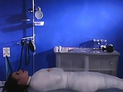 Mov videos for permanent fucking xxx lovers