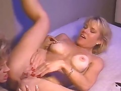 Beauties Peril Lesbo Instalment
