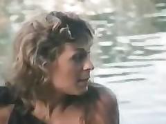 1988 - Miami Spice 2
