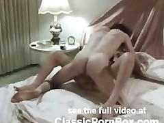Kristara Barrington Wrestled in Bed