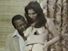 Peepshow Coils 365 1970s - Scene 3