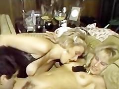 Big dick dudes hot array orgy