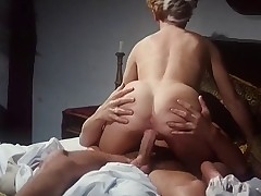 Decameron 3 Tales Of Desire(1996) Full video m22