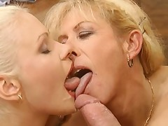 Kinky vintage fun 131 (full movie)