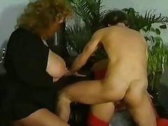 Georgina Lempkin &amp, Effie Buster