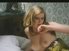 Classic German 1977- Rosi Nimmersatt
