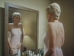 Juliet Anderson - Purely Physical (1982)