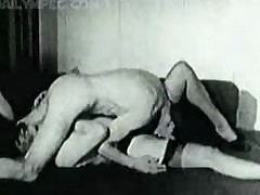 Marilyn Monroe Sexual intercourse Hold one's ground