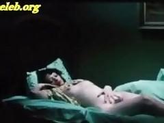Vintage lezzy 69s her smoldering gf