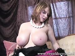 panties vintage porn