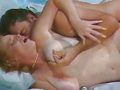 Lisa DeLeuuw getting a hardcore bonking