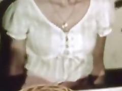 Vintage Porn 1970s - Expropriate Fuckday