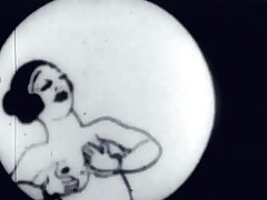 In this vintage cartoon a fellow finds himself a magic dick that attaches itself to his body. He desperately tries to fuck a hotty but there's for everyone sorts be advisable for thing getting in make an issue be advisable for way. One has her pussy vigorous be advisable for junk plus make an issue be advisable for next one is screwed by an old guy.