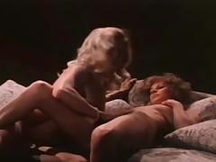 Classic sex Lesbians!