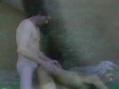 Easy vintage sex movies