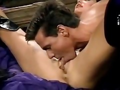 Unconforming porn movie scenes of girls using sex aids