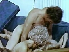Famous DVD Box presents dirty collection of hard fucking obscene movs