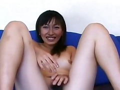 DVD Nonplussed brings you Korean porno sex mov