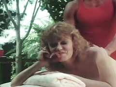 Ageless Porn Sexy Palpate Fun