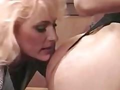 Vintage fruity porn video