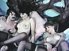 Peepshow Amble 121 1970s - Scene 3