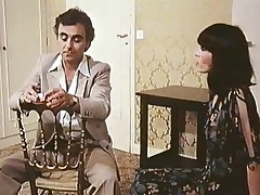 My wife the prostitute (1980) Full Output Movie