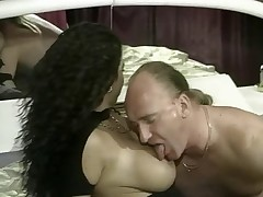Fuck machines full movie connected with Tiziana Redford  and others