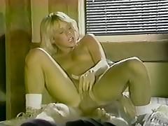 Nikki Fetish Vintage