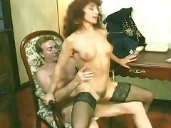 Aged milf shot a fun nice dong and fingers part1