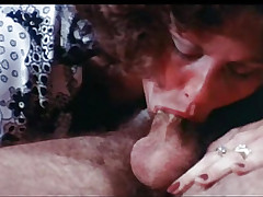 The original classic blowjob adventure