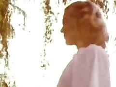 Eine geile Nacktmusik Gina Janssen