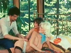 Free porn sex vintage movie scene