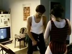 See vintage porn videos