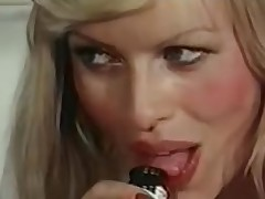 Vintage porn couple with busty anal gender and sucking