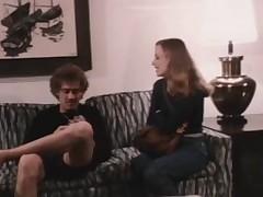 Classic Porn DVDs 1970's