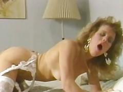 Sex Half-starved - Scene 2