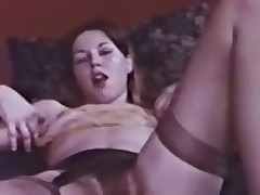 Softcore Nudes 655 60's and 70's - Scene 3
