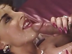 BEST EVER Cumshot!!! NO MALE Fasten Changes !!!