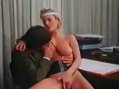 Reifeprufung inder Sex-Schule Full Movie