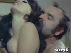 turkish vintage mix retro porn added to erotik