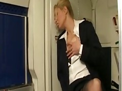 Hot Airlines  Bulgarian
