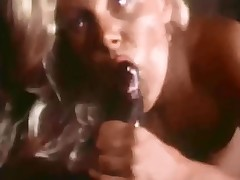 Vintage Cum In Face chasm compilatie