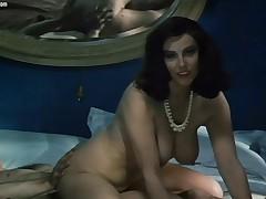 Stefania Sandrelli - La chiave