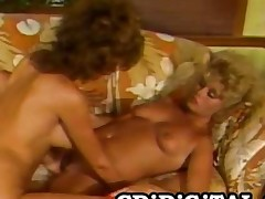 Gail Force added to Krista Lane  Output Lesbian Sex