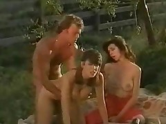 Vintage porn outlander the legendary era
