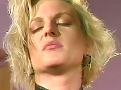 cunnilingus vintage porn